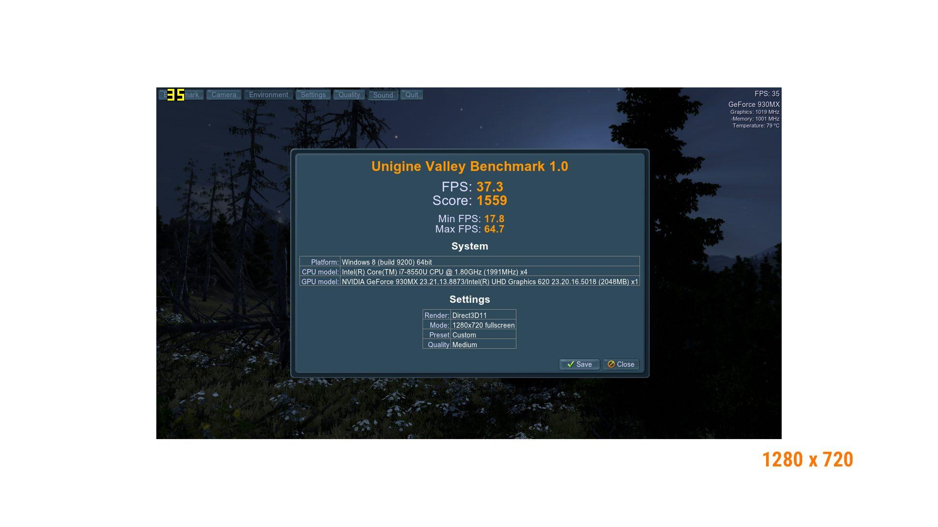 HP ProBook 450 G5 3KY70ES Grafik_6