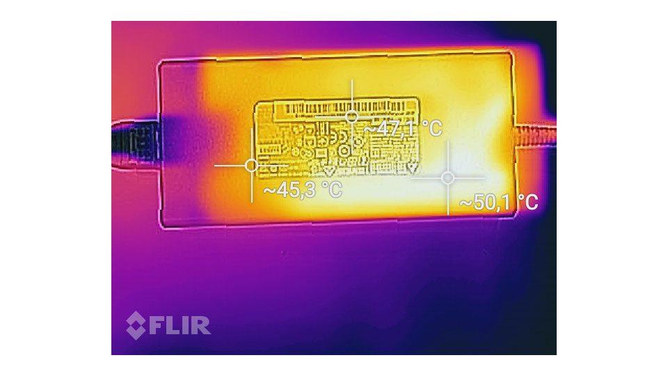 MSI GS65 8RF-078 Stealth Thin Hitze_6