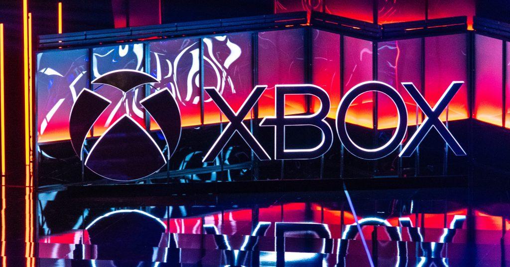 Microsoft @E3: Gaming-Feuerwerk aus Redmond!