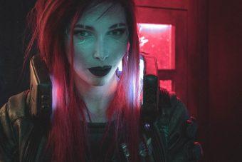 cyberpunk-2077-0420-340x227.jpg