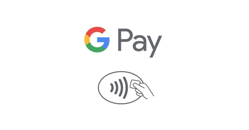 Google Pay in Deutschland offiziell gestartet
