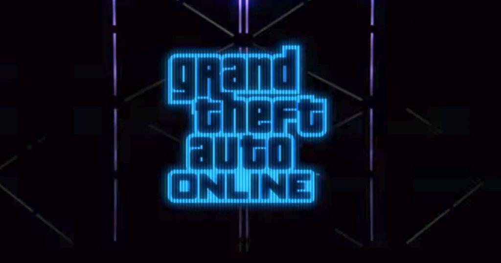 Update für GTA 5: Onlinemodus bekommt Nachtclubs