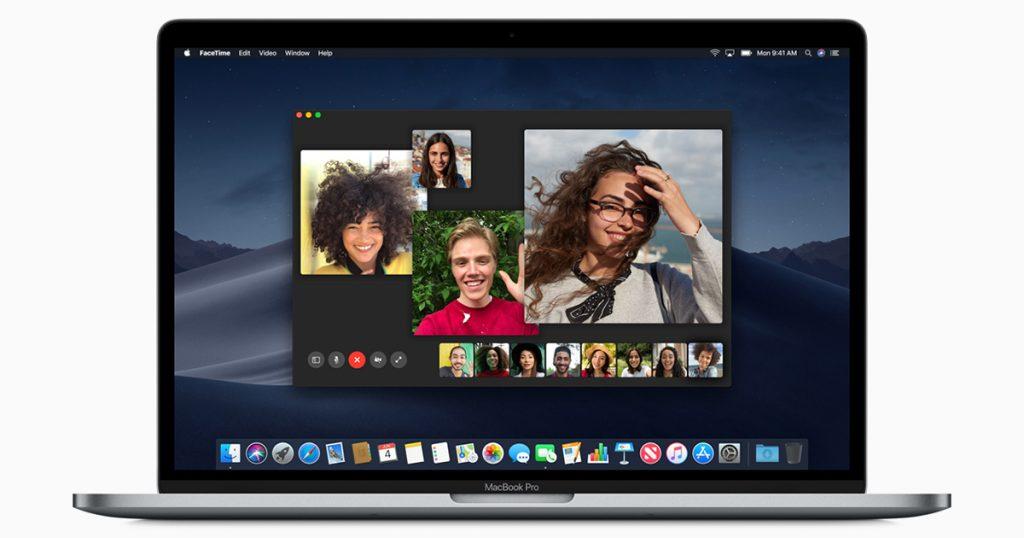 WWDC 2018: Apple stellt iOS 12 und macOS Mojave mit neuen Funktionen vor