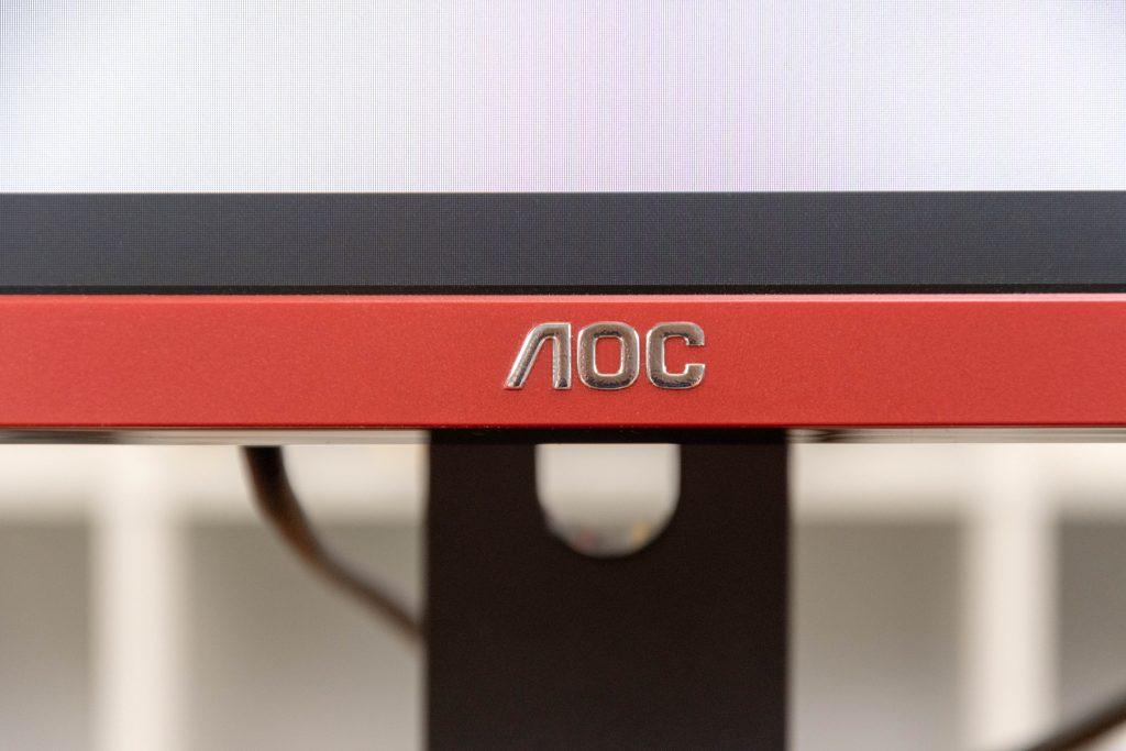 AOC G2590VXQ Gaming-Monitor