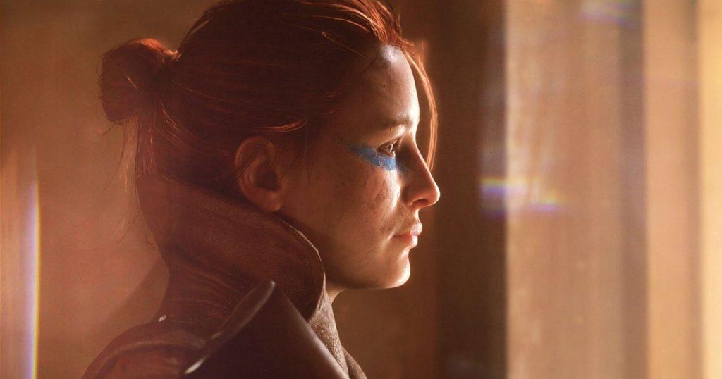 Electronic Arts startet neuen Abo-Dienst am 30. Juli