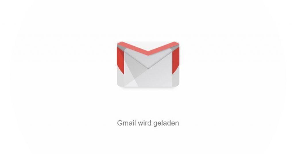 Gmail: geplantes Versenden von E-Mails bald möglich?
