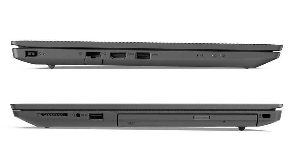 Lenovo V130-15IKB 81HN00FAGE Ansicht_9