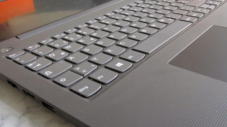 Lenovo V130-15IKB 81HN00FAGE Tastatur_2