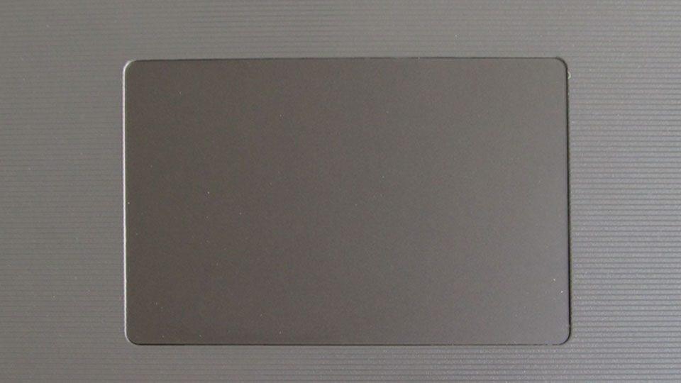 Lenovo V130-15IKB 81HN00FAGE Tastatur_3