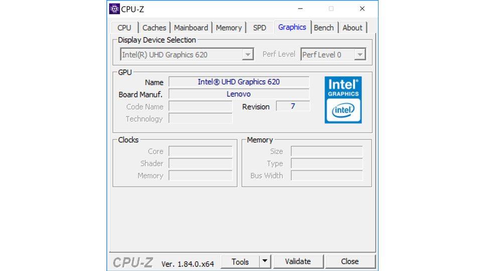 Lenovo YOGA 920-13IKB 80Y70033GE Hardware_5