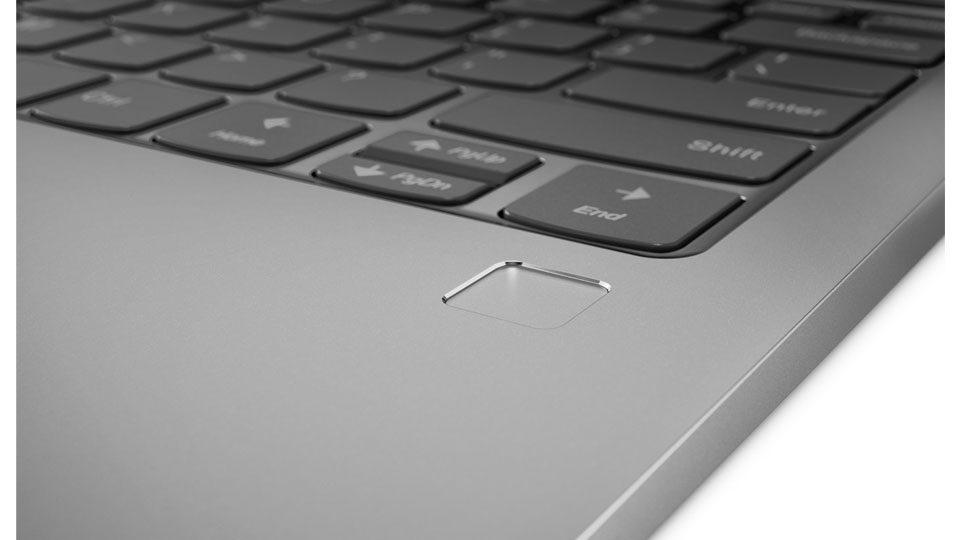 Lenovo Yoga 730-15IKB Ansicht_10