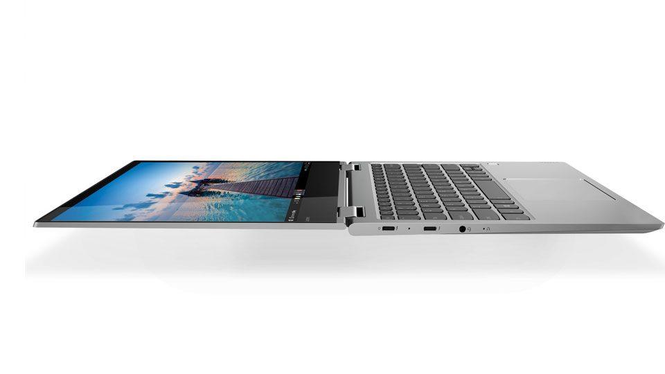 Lenovo Yoga 730-15IKB Ansicht_7