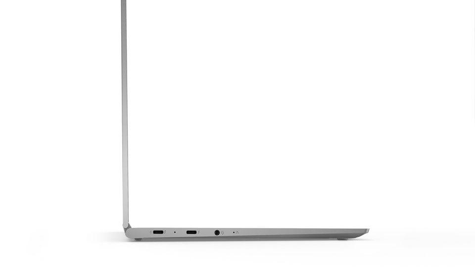 Lenovo Yoga 730-15IKB Ansicht_9