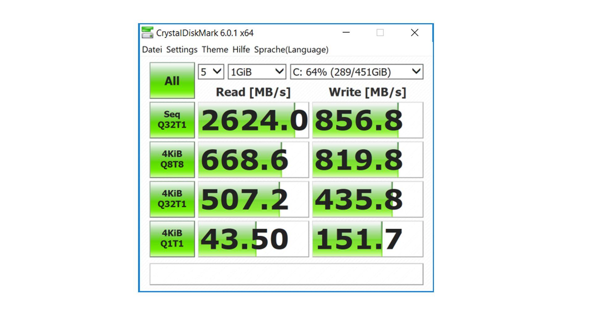 Lenovo Yoga 730-15IKB Benchmark_6