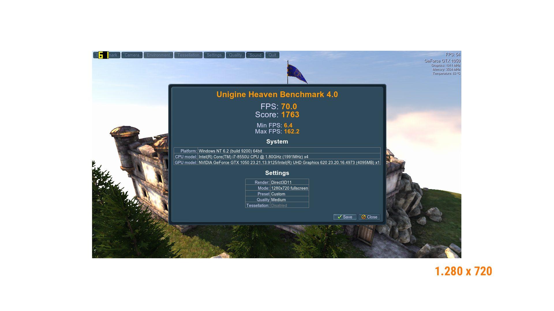 Lenovo Yoga 730-15IKB Grafik_7