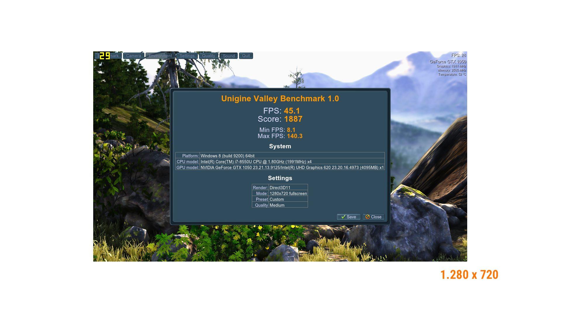 Lenovo Yoga 730-15IKB Grafik_8