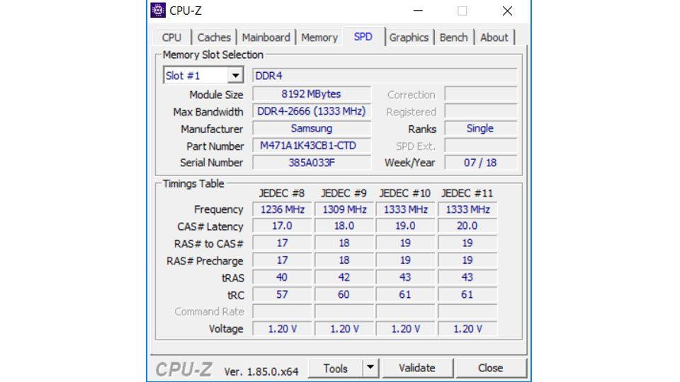 Lenovo Yoga 730-15IKB Hardware_5
