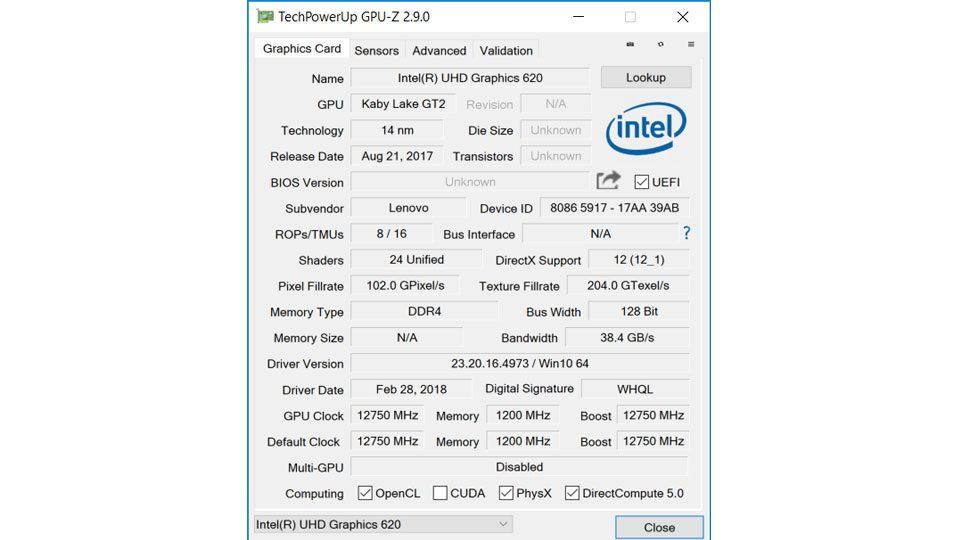 Lenovo Yoga 730-15IKB Hardware_8