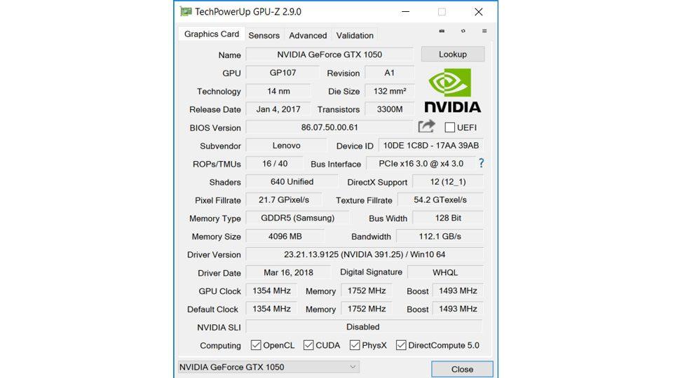 Lenovo Yoga 730-15IKB Hardware_9