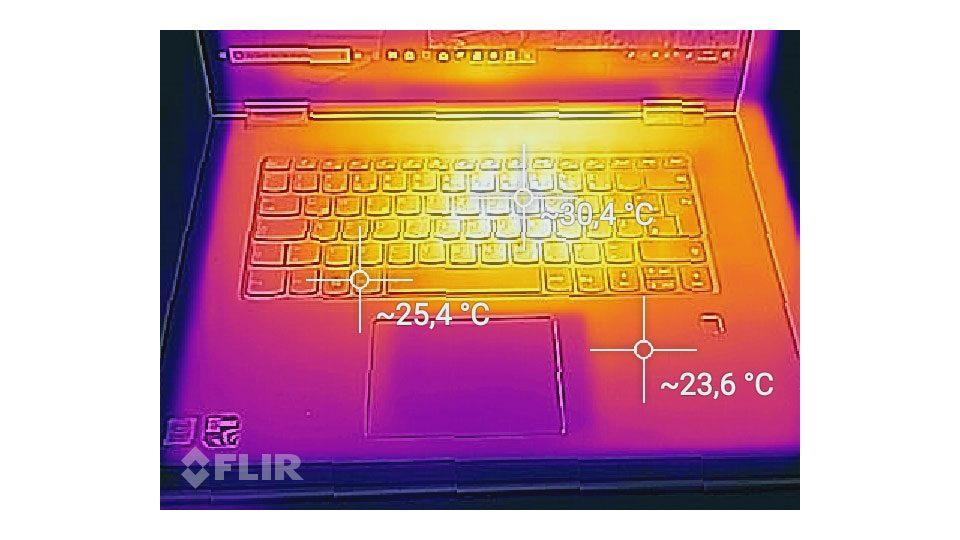 Lenovo Yoga 730-15IKB Hitze_1