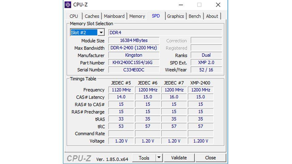 MEDION ERAZER X7857 Hardware_5