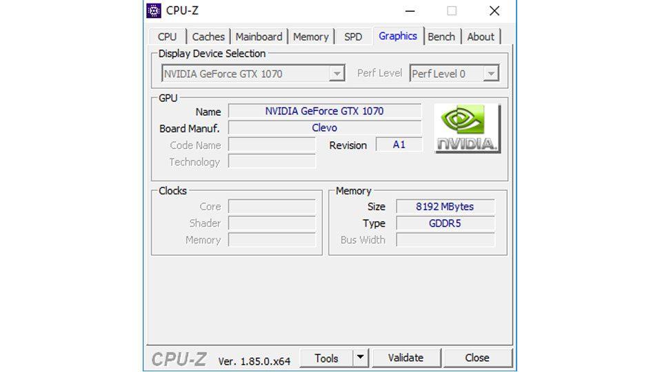 MEDION ERAZER X7857 Hardware_6