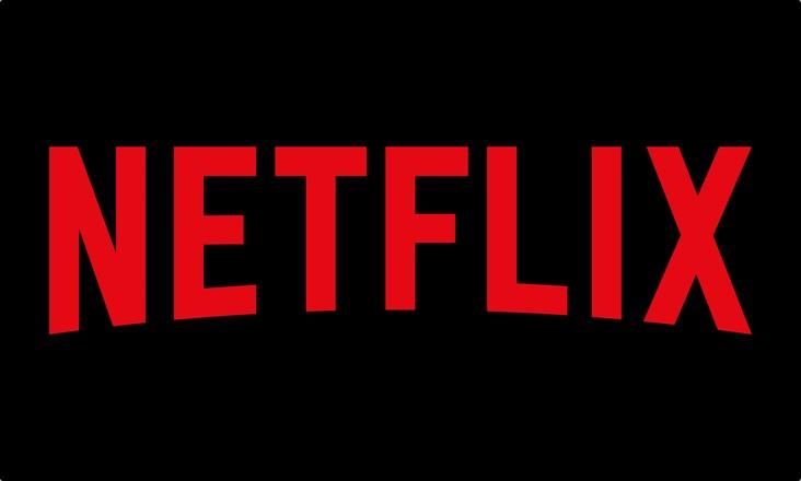 Netflix will ab 2022 auch Spiele anbieten