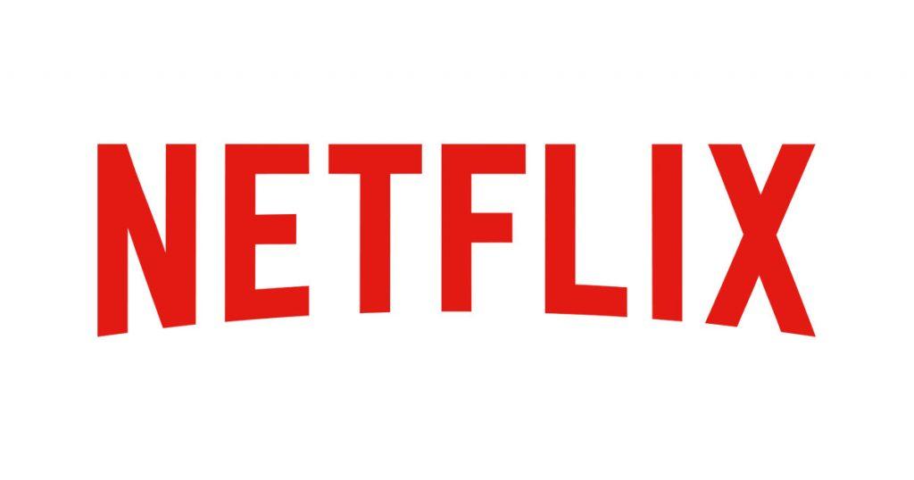 Netflix Smart Downloads jetzt auch auf iOS
