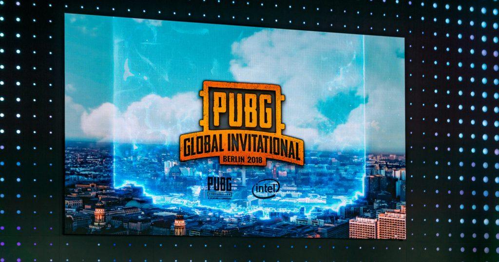 PUBG will innerhalb von 5 Jahren zu einem der größten eSport-Titel werden