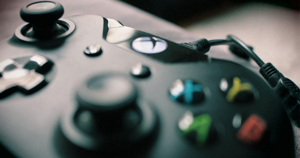 Xbox-Nachfolger: Spiele-Splitting für weniger Latenz beim Streamen