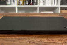 Lenoco ThinkPad Deckel