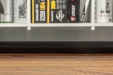 Lenoco ThinkPad T580 Front