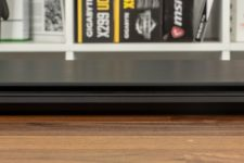 Lenoco ThinkPad T580 Scharniere