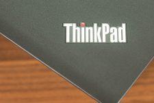 Lenoco ThinkPad T580 Handballenauflage