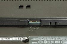 Lenoco ThinkPad T580 LTE