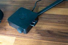 steelseries arctic pro wireless