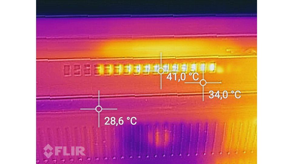 Dell Latitude 7390 Hitze_3