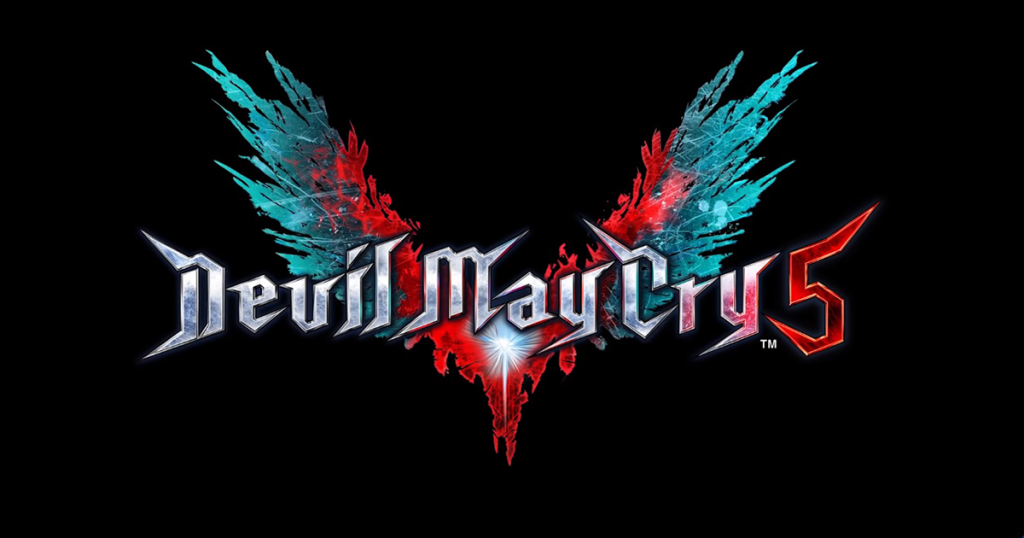 Devil May Cry 5 Trailer, Releasedate & Gameplay