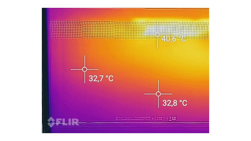 HP_Envy_x360_15-ce0000ng Hitze_2