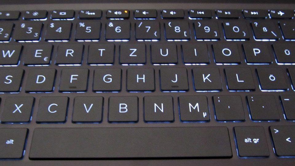 HP_Envy_x360_15-ce0000ng Tastatur_2