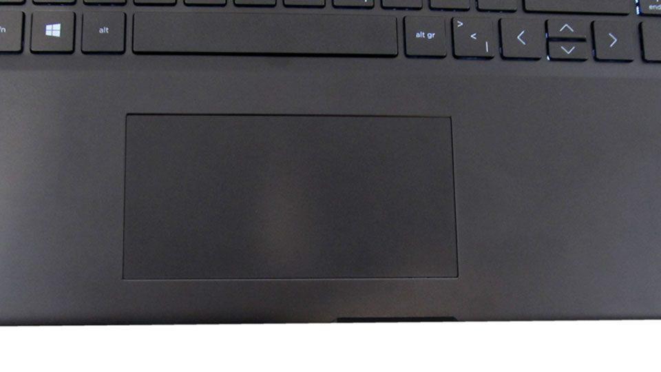 HP_Envy_x360_15-ce0000ng Tastatur_3