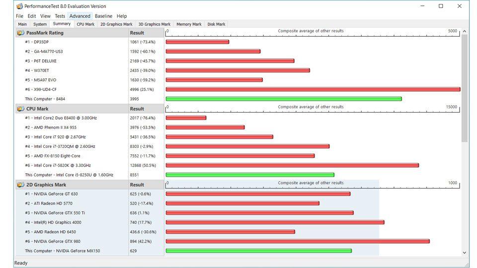 HP_Envy_x360_15-ce0000ng Vergleich_1