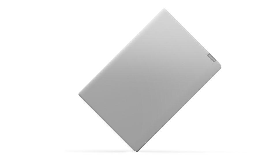 Lenovo Ideapad 330S-15ARR 81FB0048GE Ansicht_4