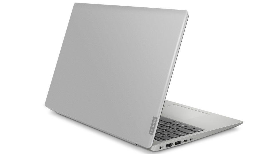 Lenovo Ideapad 330S-15ARR 81FB0048GE Ansicht_5