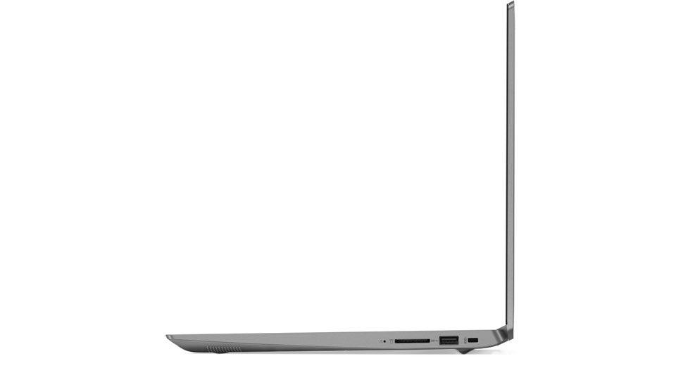 Lenovo Ideapad 330S-15ARR 81FB0048GE Ansicht_7