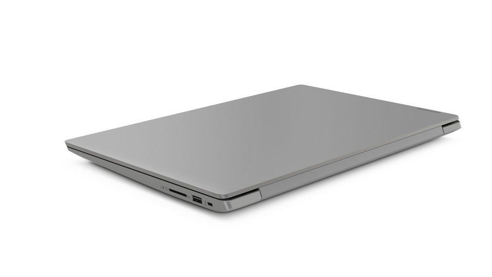Lenovo Ideapad 330S-15ARR 81FB0048GE Ansicht_8
