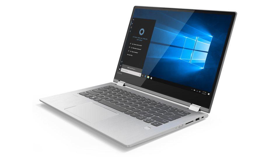 Lenovo Yoga 530-14IKB 81EK00CTGE Ansicht_2