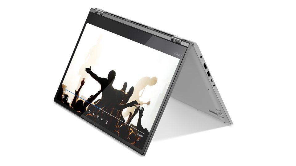 Lenovo Yoga 530-14IKB 81EK00CTGE Ansicht_3