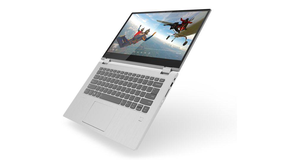 Lenovo Yoga 530-14IKB 81EK00CTGE Ansicht_4