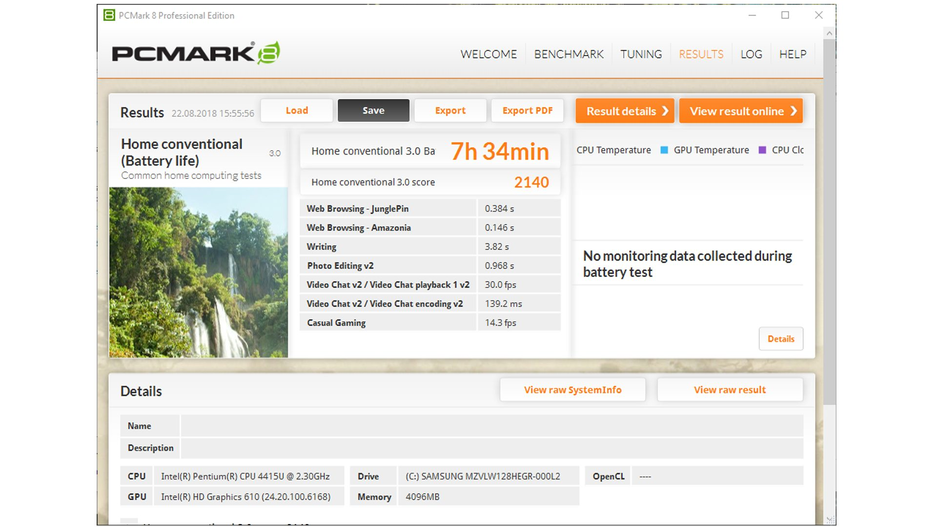 Lenovo-Yoga-530-14IKB-81EK00CTGE-Benchmark_0